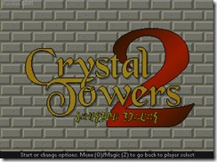 crystal towers 2 demo 009