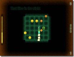 Atomic Worm freeware game_image_ (3)