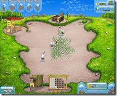 Farm Frenzy Free full game (5)