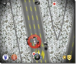 High Speed Chase 2 web game (9)