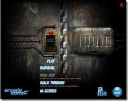 Ionic Free web game (28)