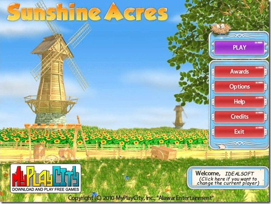 Sunshine Acres (3)