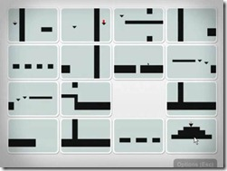 Continuity flash game (1)
