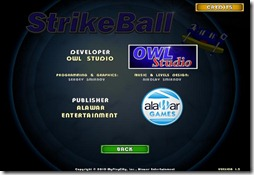 Strike Ball free full game (4)