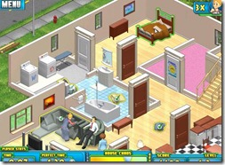 Nanny Mania free full game img (3)