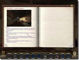 Mary Celeste free full game img (1)