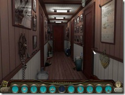 Mary Celeste free full game img (2)