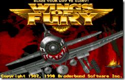Wings_of_Fury_title
