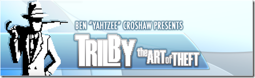 page_header_artoftheft