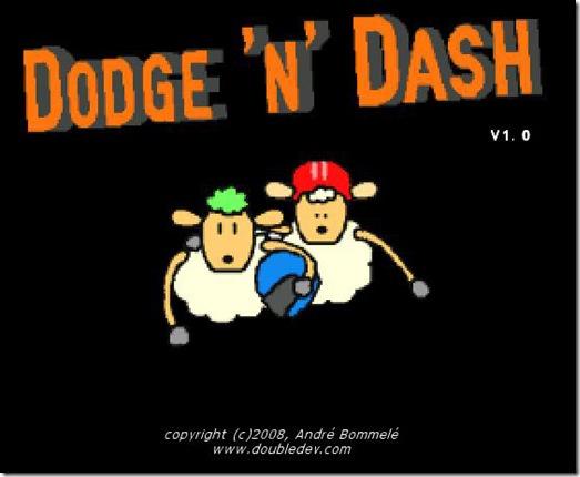 DodgnDash 2008-10-30 22-54-50-62