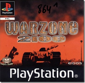 Warzone_2100_Front