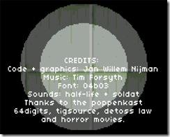 10800zombies1_1 2008-11-01 19-42-34-59