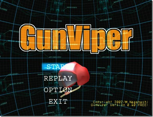 GunViper 2008-11-04 19-08-23-34