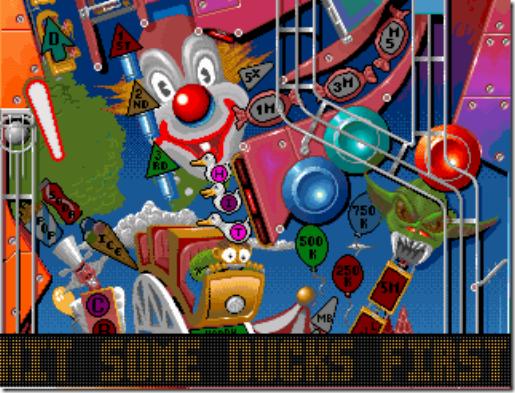 Pinball Fantasies_1