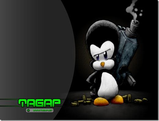 tagap_black_800