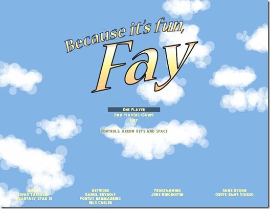 Fay 2008-11-17 11-22-25-12