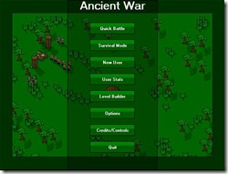 Ancient War 2008-11-22 19-16-12-00