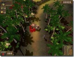 CrimsonRoad 2008-11-23 18-14-27-71
