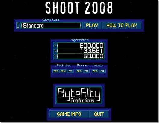 shoot-2008-1