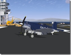 f4u-on-carrier