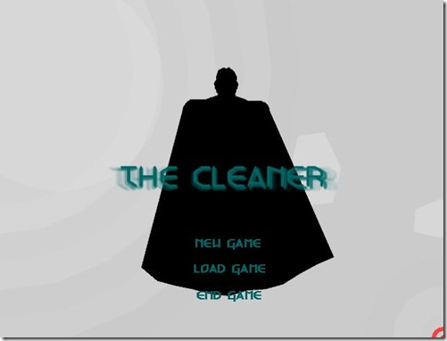 the_cleaner_1_2 2008-12-03 19-35-21-06