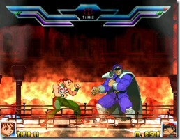 Street Fighter Mugen Edition 20 2008-12-07 16-20-43-04
