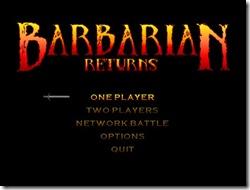 Barbarian 2008-12-21 13-23-39-64