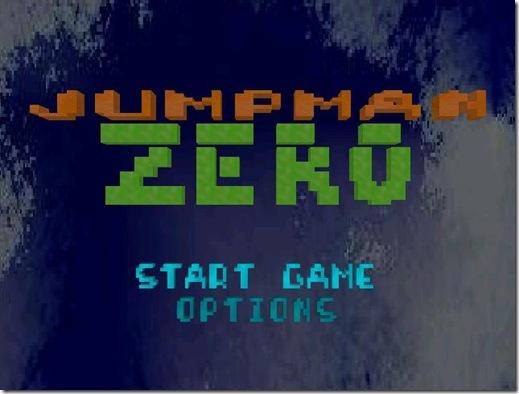 Jumpman 2008-12-21 18-34-46-60