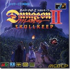 dungeonmaster2_cvr