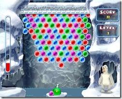 Yeti Bubbles 2008-12-14 11-46-46-57