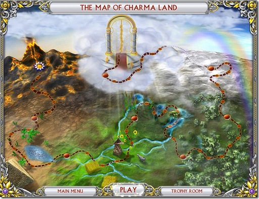 Charma 2008-12-24 19-15-04-98