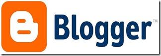 265-blogger logo