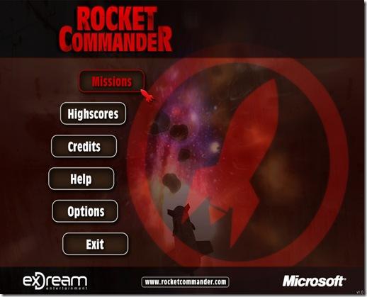 RocketCommanderScreenshot0009