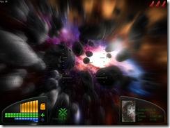 RocketCommanderScreenshot0083