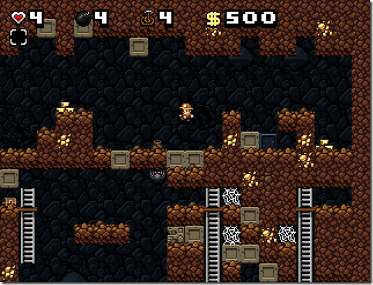 spelunky_screen