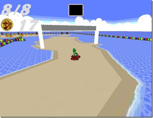 SuperMarioKart 2009-01-08 19-19-25-84