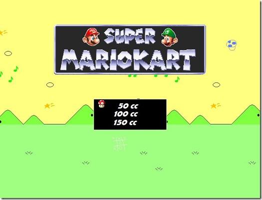 SuperMarioKart 2009-01-08 19-02-55-32