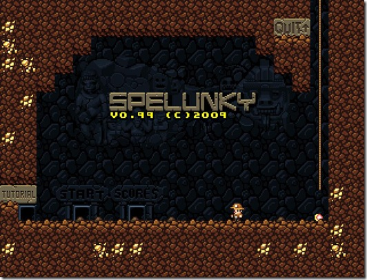 spelunky_0_99 2009-01-10 19-45-38-50