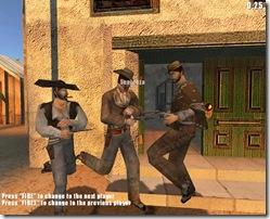 smokinguns 2009-01-17 20-31-14-32
