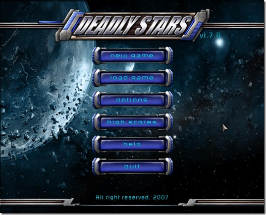 DeadlyStars 2009-01-19 23-14-18-73