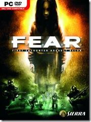 FEAR_Cover_gross
