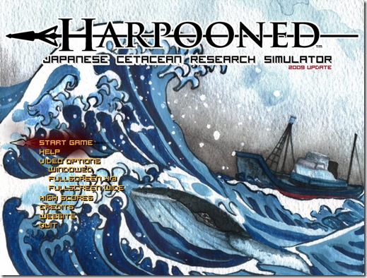 Harpooned 2009-02-02 00-52-21-50