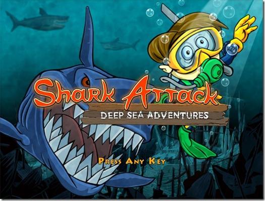 SharkAttack 2009-02-03 19-47-32-45