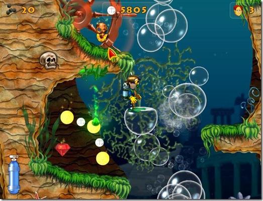SharkAttack 2009-02-03 19-48-57-75