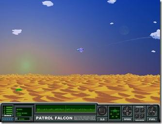 falcon 2009-02-05 19-29-15-43