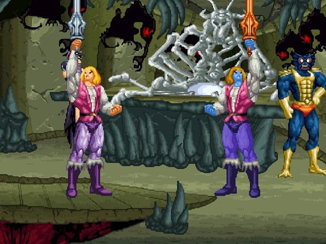 [He-Man vs Skeletor minigame img (7)[6].jpg]