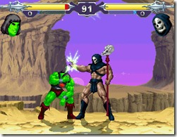 He-Man vs Skeletor minigame img (12)