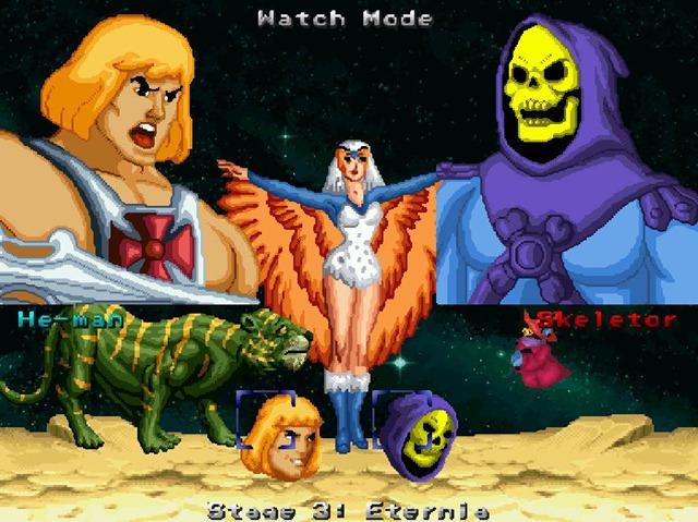 [He-Man vs Skeletor minigame img (8)[4].jpg]