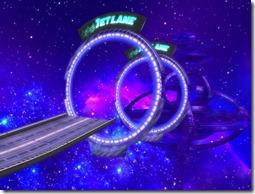 Jetlane Unity Game (5)