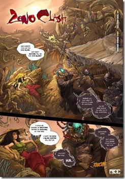 zeno-clash-comics-page-1